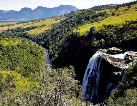 Zuid-Afrika-Panoramaroute-LisbonFalls_9_304115