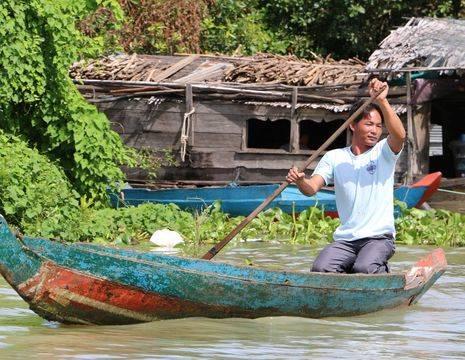 Cambodja-Siem-Reap-Tonle-Sap-meer_1_479919