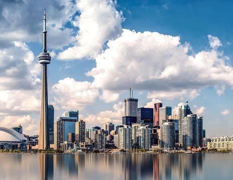 Canada-Toronto-Skyline-1_1_495177