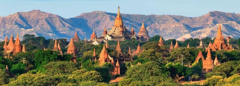 Bagan-Myanmar-tempels679(14)