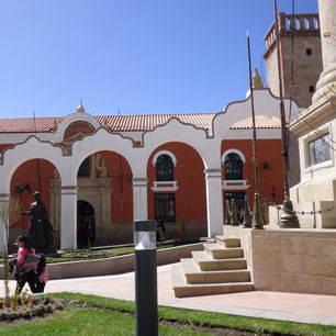 Bolivia-Potosi-gebouwen_1_362655