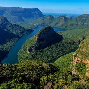 Zuid-Afrika-Panoramaroute-rondavels_7_298433