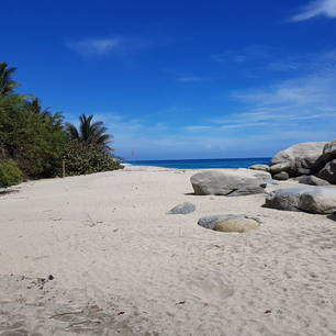 Colombia-TayronaNP-spierwitte-stranden_1_482611