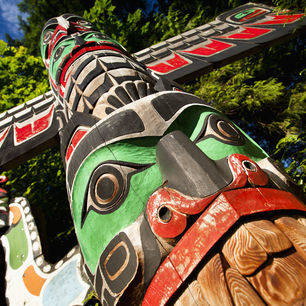 Canada-Vancouver-Stanley-Park-Totem_4_503912