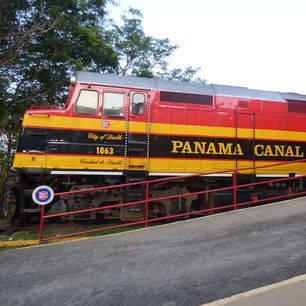 Panama-Panama-City-Colon-1_2_359348