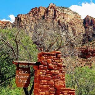 Zion-National-Park-10