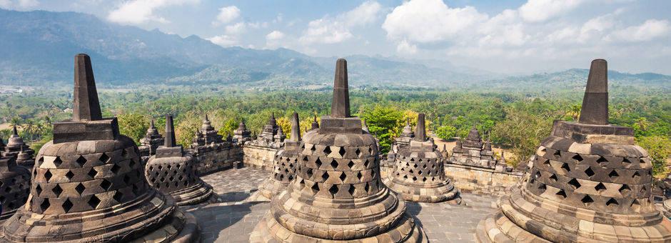 Indonesie-Java-Borobudur-61-shutterstock_342387011(13)