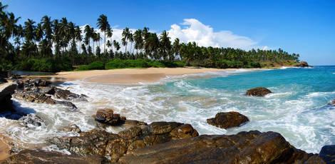 Sri-Lanka-Tangalle-strand-2(2)