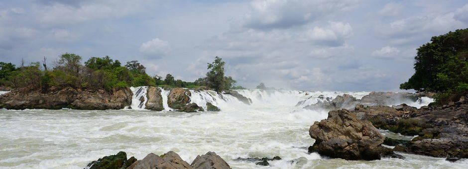 Koh-Pah-Pheng-Waterval_1_406940