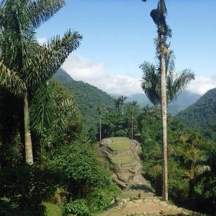 Colombia-Ciudad-Perdida-trekking_1_484031