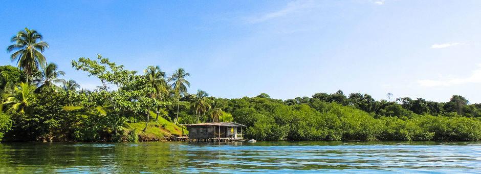 Panama-Bocas-del-Toro-5