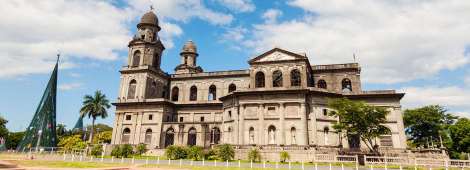 Nicaragua-Managua-catedral-metropolitano-2_1_389550