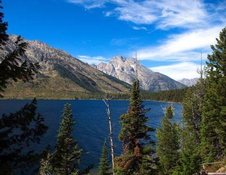 Amerika-Rockies-Jenny-Lake