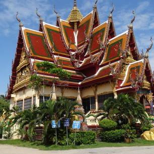 thailand-zuid-Kohsamui1(8)