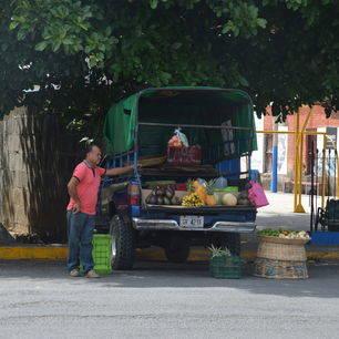 San-Juan-del-Sur-Fruit_1_390024