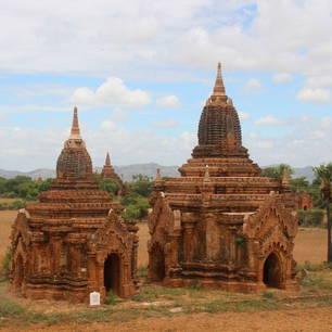 Myanmar 2012 351(8)