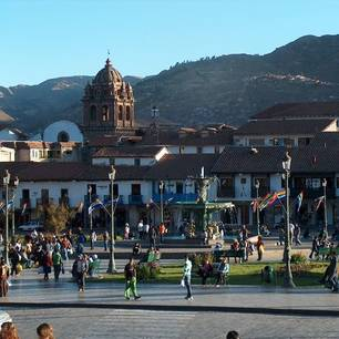 De-levendige-stad-Cuzco(10)