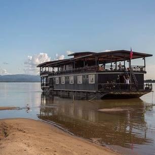 Zuid-Laos-Vat-Phou-Cruise (8)