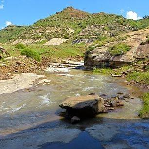 Lesotho-Malelealea-PitsengCanyon_2_305342