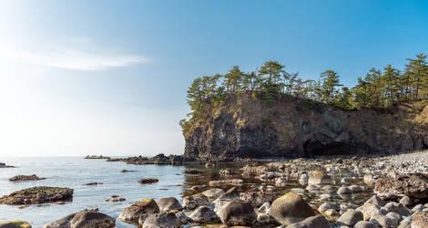 Aan-de-kust-van-Noto-Peninsula