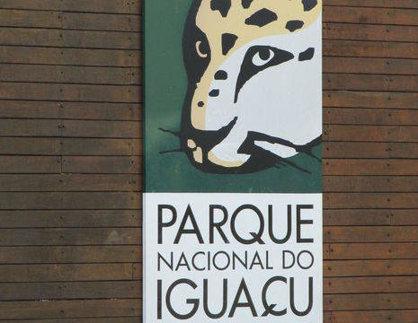 Foz-Iguazu-Braziliaanse-kant-3-81df7704_1_334091