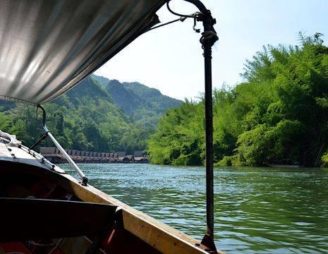 River-Kwai-Pak-Seang-Jungle1