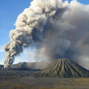 Indonesie-Java-Bromo7