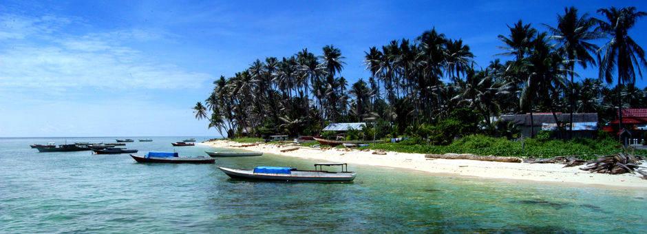 Indonesie-onderwaterwereld1(13)