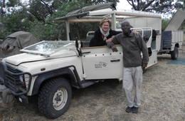 Botswana-Khwai-Ingrid