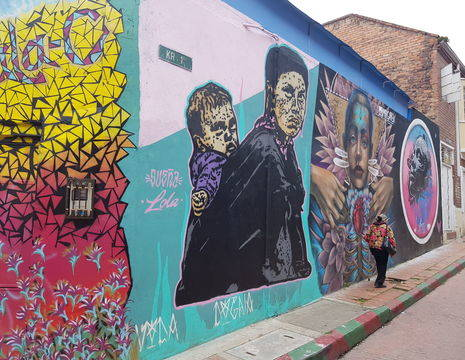 Colombia-Bogota-graffiti-4