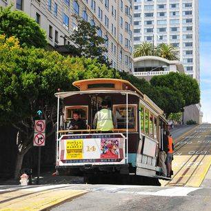 Amerika-San-Francisco-Cable-Car1_1_497749
