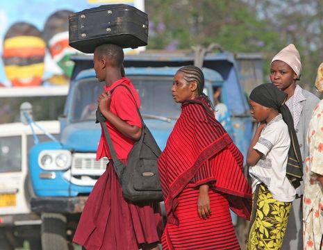 Tanzania-Experience_Tanzanians_09