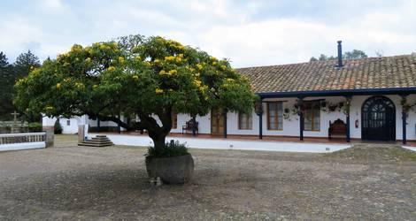 Ecuador-Cayambe-Hacienda-Zuleta-1