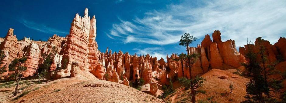 Amerika-Bryce-Canyon-3