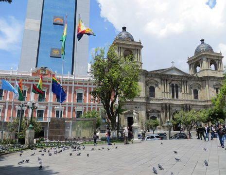 Bolivia-La-Paz-Plein_1_357603