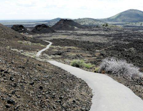 Craters-of-the-moon-2