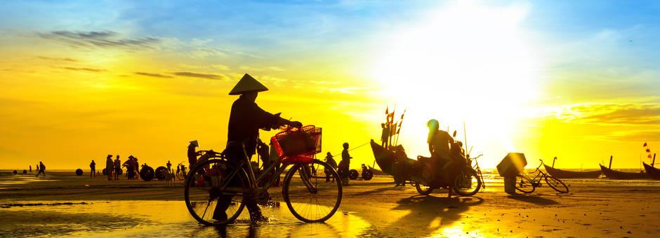 Vietnam-VanVerre128