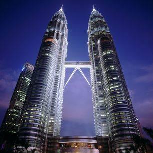 Maleisië-West-Maleisië-Kuala-Lumpur-Twin-Tower-Night4_2