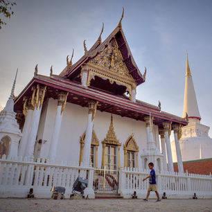 Thailand-Nakhon-Si-Thammarat-tempel-2