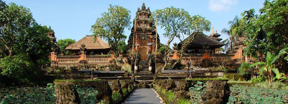 Bali-Ubud-Tempel2(2)