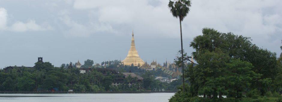Myanmar-Yangon-Shwedagon pagode(13)