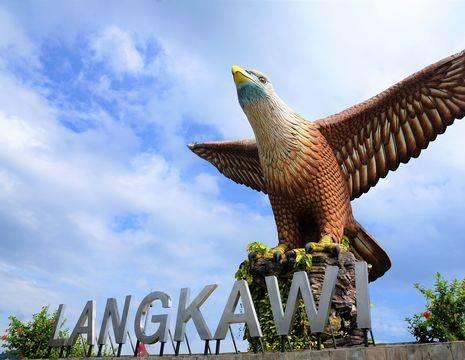 Maleisie-langkawi-naambord-adelaar
