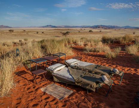 Afrika-Namibie-Namibrand-Slaapplek-1_2_314433