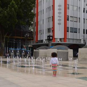 San-Jose-Spelend-Meisje(4)