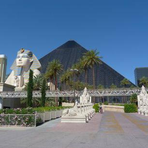 Amerika-Las-Vegas-Piramide-Hotel_1_515399