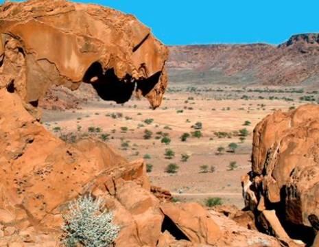 APS- Damaraland Twyfelfontein(10)