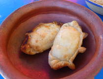 Argentijnse kookles