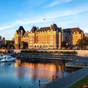 Canada-Vancouver-Island-Victoria-Fairmont_3_503663