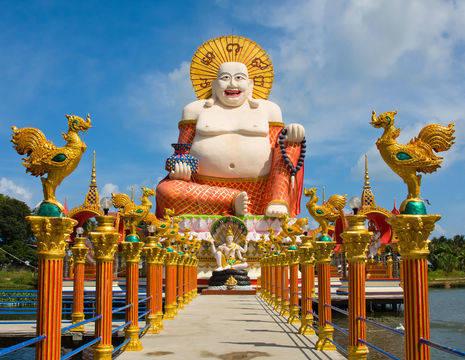 Thailand_zuid_koh-samui5