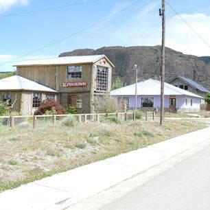 Argentinie-El-Chalten-Patagonische-stijl